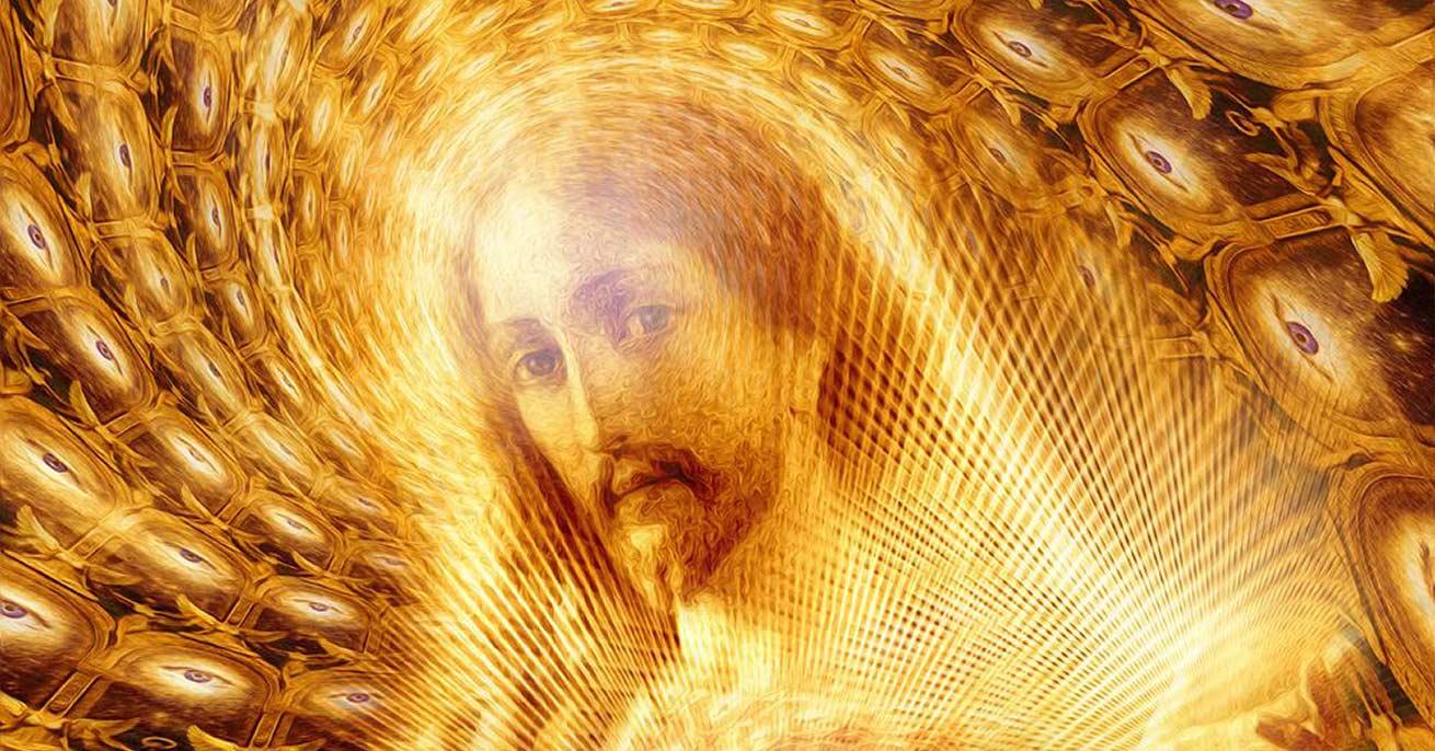 Paulius Daukšas Budimo Kanalas Webinaras Tomo Evangelijos Dekodavimas